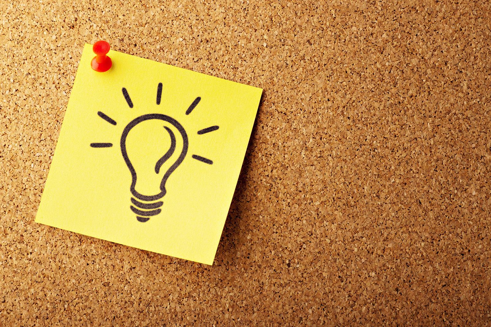 Pomysł na własny biznes – jaki biznes otworzyć, by odnieść sukces?