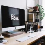 Kilka zasad produktywności dla wiecznie zabieganych