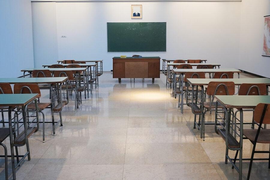 Motywacja studentów do nauki przed sesją