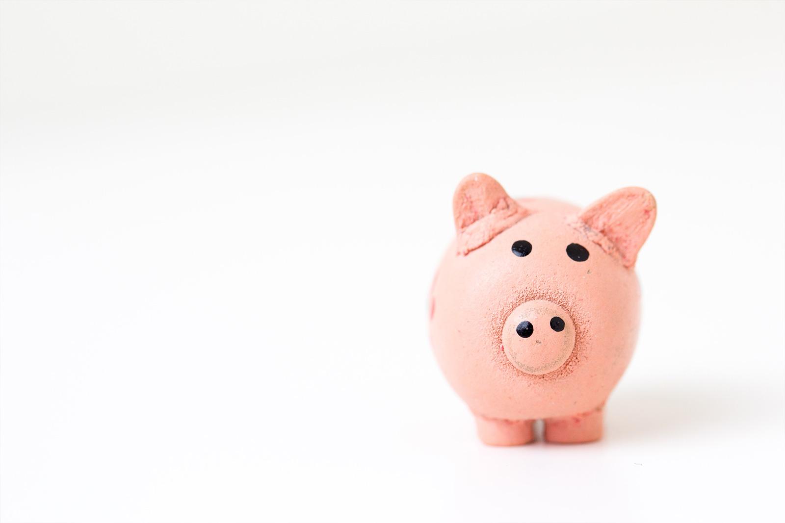 W jaki sposób działają promocje bankowe?