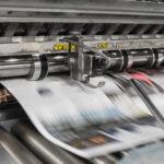 Czy warto korzystać z drukarni internetowej?