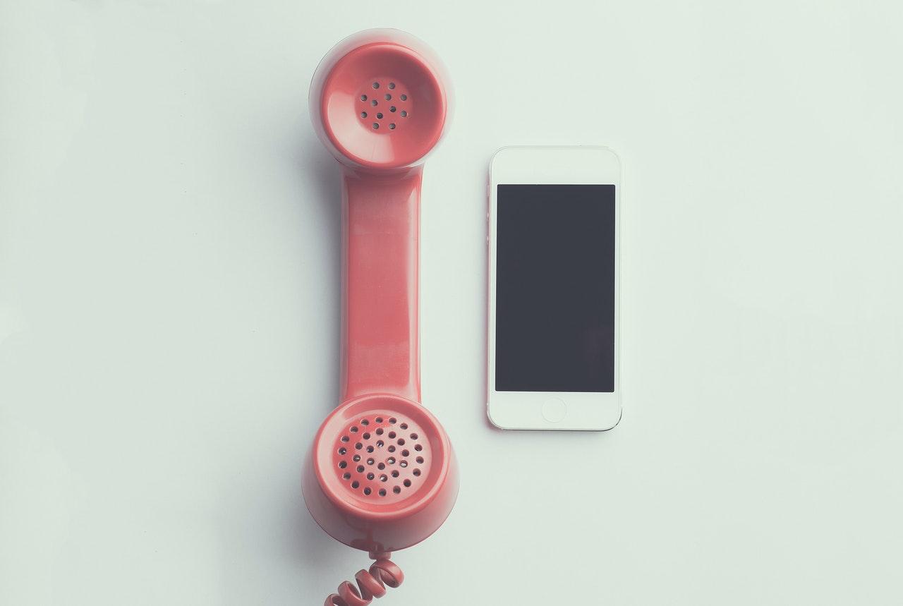 iPhone – przydatne informacje, historia oraz znaczenie