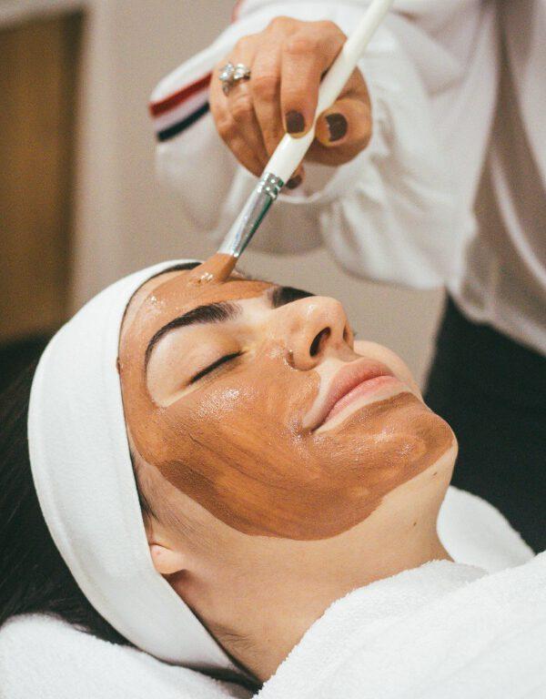 Co wyróżnia kosmetyki z Morza Martwego od innych?