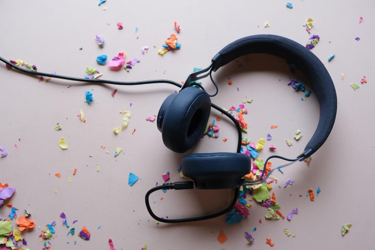 Podcast – co to jest – krótka definicja
